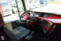 View images Volvo FH 4 460 globe 2xtank / leasing tractor unit