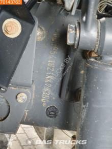 Ver las fotos Cabeza tractora Mercedes Actros 3343