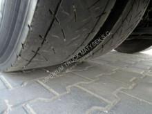 Voir les photos Tracteur Iveco STRALIS 460 / HI-ROAD / EURO 6 / 275 000 KM !! /