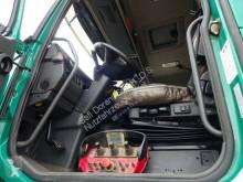 Voir les photos Camion Volvo FH16 FH16 540 mit PK53002SH 6x hydraulisch *53TM*