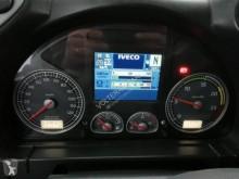 Преглед на снимките Влекач Iveco Stralis 560