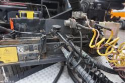 Vedere le foto Trattore Scania R 420