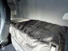 Voir les photos Tracteur Mercedes Actros 2544