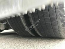 Vedere le foto Trattore Mercedes ACTROS 1842 GigaSpace/Retarder / LowLiner L82013