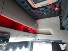 Ver las fotos Cabeza tractora Scania R 520