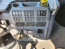 Voir les photos Tracteur Iveco Stralis 430, Steel/Air, RETARDER,CURSOR 10, AUTOMAT,