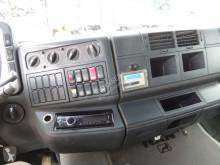 Voir les photos Tracteur MAN TG 410 A