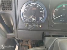 Voir les photos Tracteur Iveco Eurotech 440E42, Steel/Air, Manual Pumpe, Euro 2