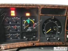 Voir les photos Tracteur Scania R 144