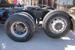 Ver as fotos Tractor Mercedes Actros 2532 L