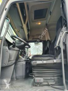 Vedere le foto Trattore Mercedes ACTROS 1842 L Stramspace MEGA nur 230.000 km! E6