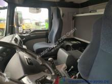 Voir les photos Camion MAN TGA 33.480