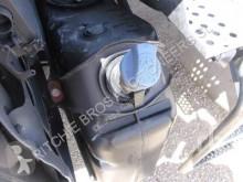 Преглед на снимките Влекач Mercedes Actros