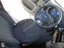 Преглед на снимките Влекач DAF XF105 460