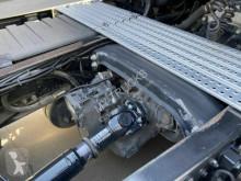 Voir les photos Tracteur MAN TGX 18.480 XXL