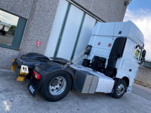 View images DAF XF 106  tractor unit