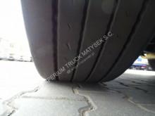 Voir les photos Tracteur MAN TGX 18.460/RETARDER+KOGEL/STANDARD/LIGHT-5T/2018