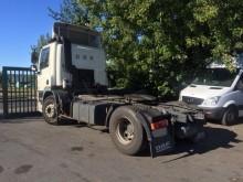 Voir les photos Tracteur DAF CF85 410