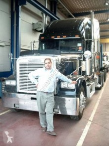 Ver as fotos Tractor Freightliner
