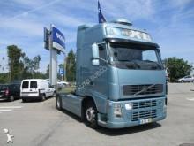 Voir les photos Tracteur Volvo FH 400