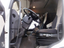 Voir les photos Camion Renault Kerax 450.26 6x6 , 450.26  6x6, Retarder