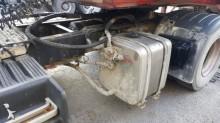 Voir les photos Tracteur Scania L 114L380