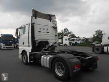 Voir les photos Tracteur MAN TGX 18.440 XLX