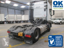 View images Iveco Stralis AS440S46T/P tractor unit