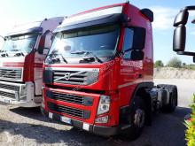 Voir les photos Tracteur Volvo FM11