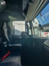 Voir les photos Tracteur Iveco Stralis 420