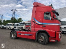 Voir les photos Tracteur Volvo FH12 480