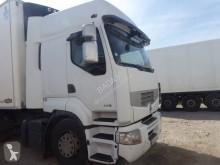 View images Renault Premium 450 DXI tractor unit