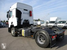 View images Renault Gamme T 480.19 DTI 13 tractor unit