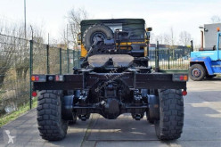 Voir les photos Tracteur Renault TRM 10000