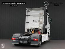 Voir les photos Tracteur Mercedes Actros II 1845 StreamSpace 2.5m E 6
