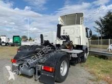 Voir les photos Tracteur DAF CF85 360