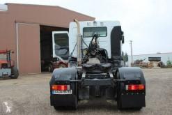 Voir les photos Tracteur Renault Kerax 420.19