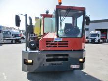 View images MOL YT 200 Terminal Tractor / Rangierfahrzeug / Tracteur Portuaire handling tractor