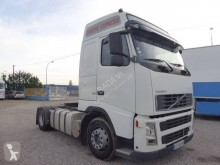 View images Volvo FH 420 tractor unit