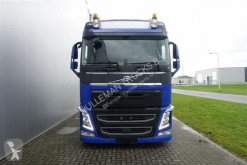 Voir les photos Tracteur Volvo FH460 - SOON EXPECTED