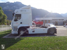 Voir les photos Tracteur Renault Premium 460 DXI FREIN MOTEUR OPTIBRAKE