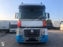 Ver as fotos Tractor Renault Magnum 480.18