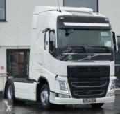 Voir les photos Tracteur Volvo FH 4 500 adr / leasing