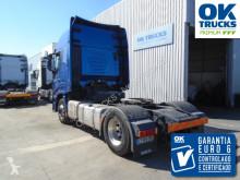 Voir les photos Tracteur Iveco Stralis AS440S46TP Euro6 Intarder Klima Navi ZV