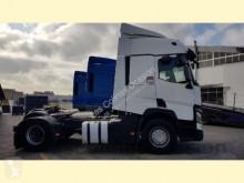 Voir les photos Tracteur Renault T460