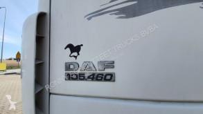 Voir les photos Tracteur DAF XF 105 410 4 x 2 Klima/eFH./2x Luftsitz