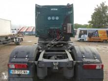 Voir les photos Tracteur Renault Premium 450 DXI