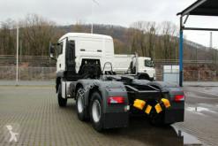Voir les photos Tracteur MAN TGS 33440 BBS 6X6 EUROMIX MTP Mischauflieger