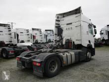 Voir les photos Tracteur Renault Gamme T 460
