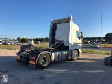 Преглед на снимките Влекач Volvo FH 400